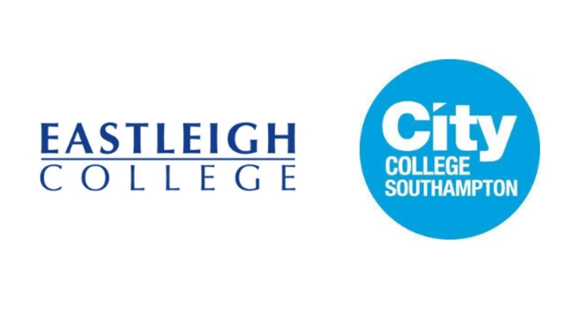 Eastleigh College and Southampton City College announce proposed merger to form a further education powerhouse for South Hampshire
